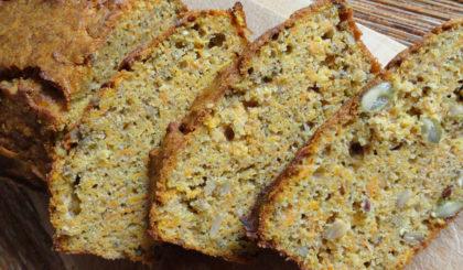 gluten-free-eating