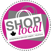 EMNShop-Local-Pink-Partner